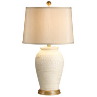 wildwood-lamps-lucia-table-lamps-27513