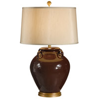 wildwood-lamps-ettore-table-lamps-27515