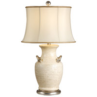 Wildwood Lamps Vivace Table Lamp in Hand Made And Finished 27527 photo thumbnail