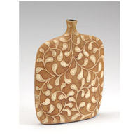Wildwood Lamps Casual Ceramic Porcelain Accessory 292349