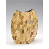 Wildwood Lamps Casual Wooden Accessory 292352