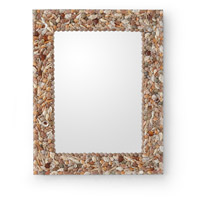 Wildwood Lamps Coastal Mirror 292531