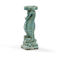Wildwood Lamps Coastal Ceramic Porcelain Accessory 292587 photo thumbnail