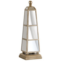 Wildwood Lamps Casual Cast Accessory 293913