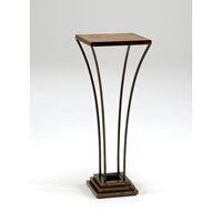 Wildwood Lamps Flared Pedestal 294254