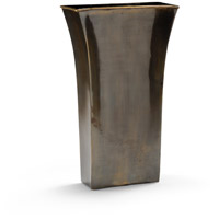 Wildwood Lamps Wedge Vase - Tall 294310