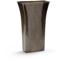 Wildwood Lamps Wedge Vase - Tall 294310