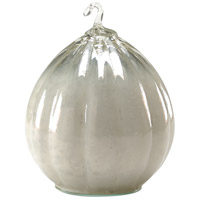 Wildwood Lamps Decorum By Mary Taylor Cut Glass Accessory 294362