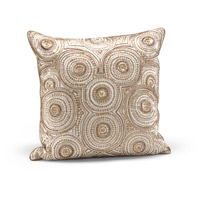 Wildwood Lamps 294709 Decorum By Mary Taylor Pillow photo thumbnail