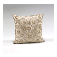 Wildwood Lamps Decorum by Mary Taylor Fabric Metalic Fireworks -  294709