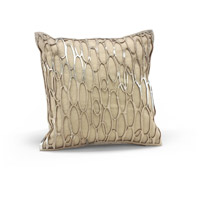 Wildwood Lamps Decorum By Mary Taylor Pillow 294711