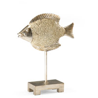 Wildwood Lamps Coastal Cast Accessory 295130