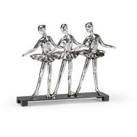 Frederick Cooper by Wildwood Lamps Raymond Waites Ballerinas 296130