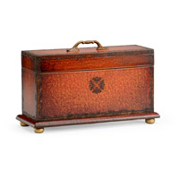 Wildwood Decorative Boxes
