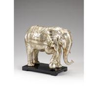 Wildwood Lamps Ceremonial Elephant 300172