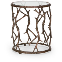 Wildwood Lamps Elkmont Accent Table 300649