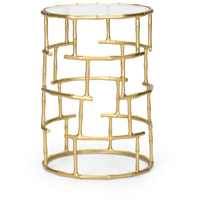 Wildwood Lamps Ginger Accent Table 300717
