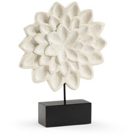 Wildwood Lamps Floral 300725