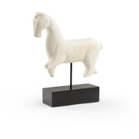 Wildwood Lamps Running Horse 300726