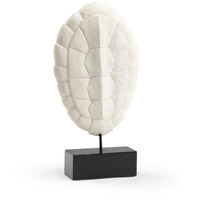Wildwood Lamps Turtle Shell 300727