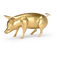 Wildwood Lamps Piggie 300780