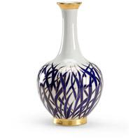 Wildwood Lamps Mount Vernon Federalist Vase 300788