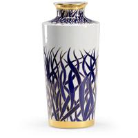 Wildwood Lamps Mount Vernon Hamilton Vase 300789