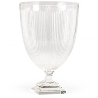 WM Cut Glass Accessory