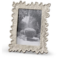 WM 10 X 8 inch Photo Frame