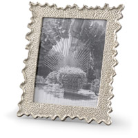 WM 13 X 11 inch Photo Frame