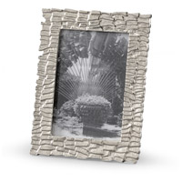 Wildwood Picture Frames
