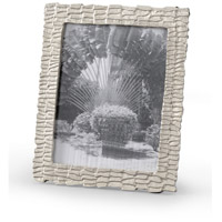 WM 12 X 10 inch Photo Frame