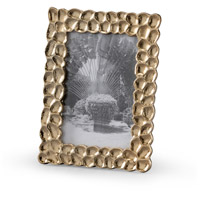 WM 8 X 6 inch Photo Frame