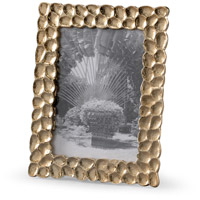 WM 9 X 7 inch Photo Frame