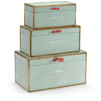 Wildwood Lamps Decorative Boxes