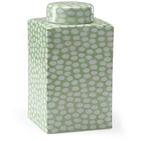 Mimi 15 X 8 inch Canister