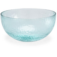 Wildwood Lamps 301229 Bothnia 14 X 7 inch Bowl