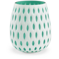 Allie Julep Vase, Large