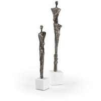 Wildwood Lamps 301466 Runway 23 X 4 inch Sculptures