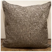 Wildwood Decorative Pillows
