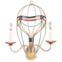 wildwood-lamps-festive-balloon-sconces-320