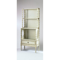 Wildwood Bookcases