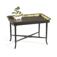 CM 33 X 23 inch Table Home Decor