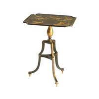 Chelsea House by Wildwood Lamps CM Table 380013