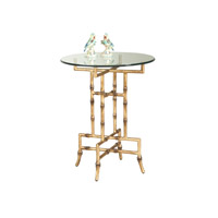 Chelsea House by Wildwood Lamps CM Table 380034