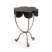Chelsea House by Wildwood Lamps CM Table 380036