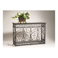 CM 48 X 15 inch Table Home Decor