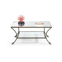 CM 44 X 28 inch Coffee Table