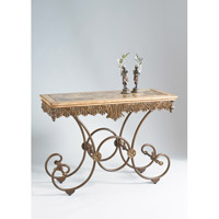 CM 42 X 18 inch Table Home Decor