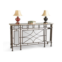 CM 64 X 14 inch Table Home Decor